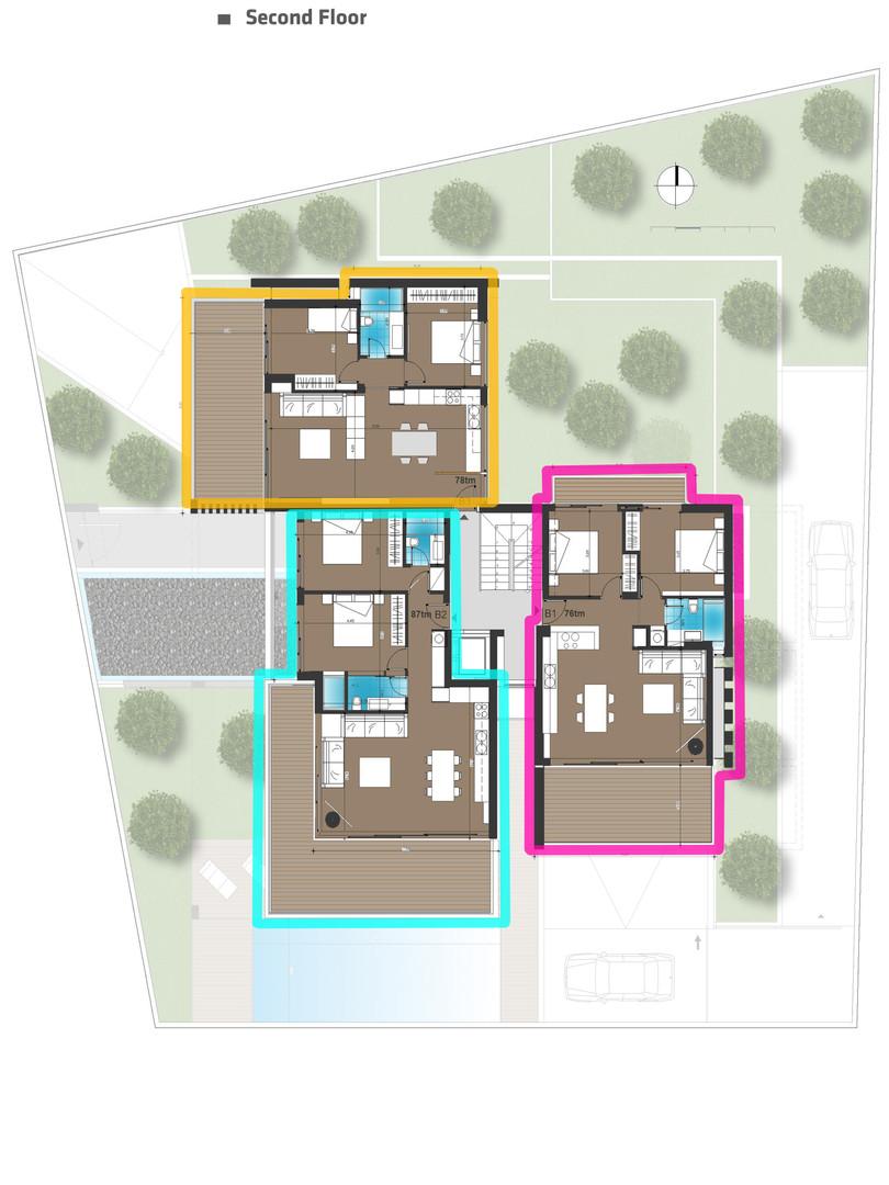 kivelis-b-floor-3.jpg