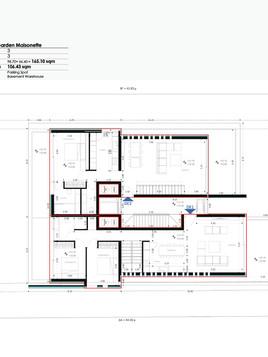 MIA Properties - Afroditis booklet(3)_page-0021.jpg