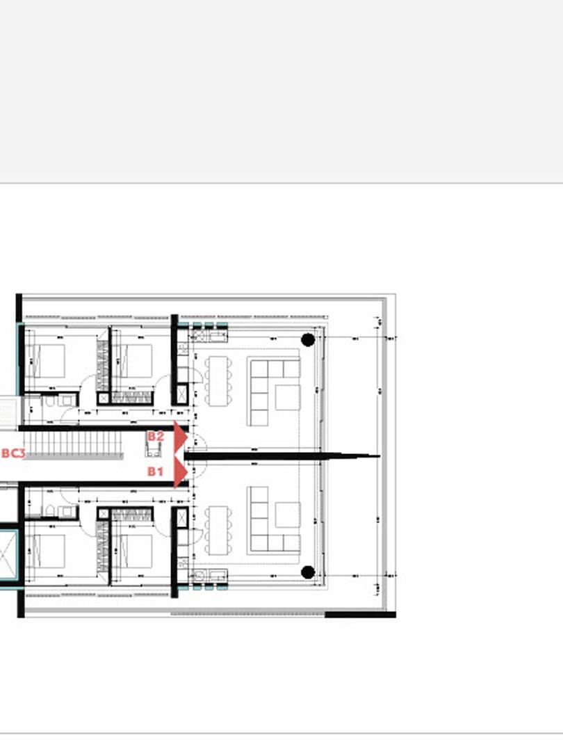 Afroditis_Floor_Plan_3.jpg
