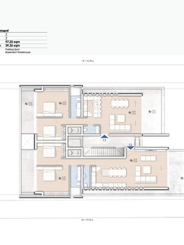 MIA Properties - Afroditis booklet(3)_page-0020.jpg