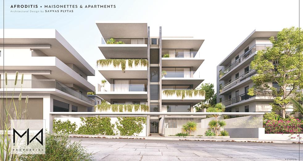 MIA Properties - Afroditis booklet(3)_page-0001.jpg
