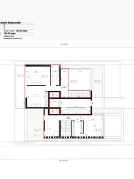 MIA Properties - Afroditis booklet(3)_page-0023.jpg