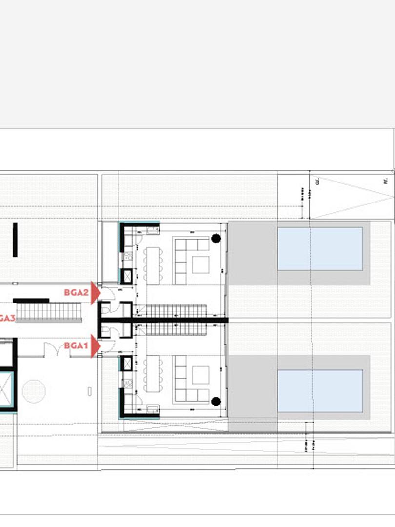 Afroditis_Floor_Plan_6.jpg