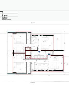 MIA Properties - Afroditis booklet(3)_page-0017.jpg
