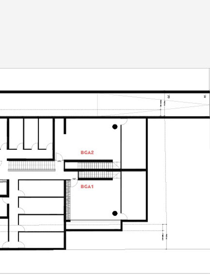 Afroditis_Floor_Plan_7.jpg