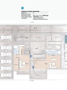 MIA Properties - Afroditis booklet(3)_page-0012.jpg