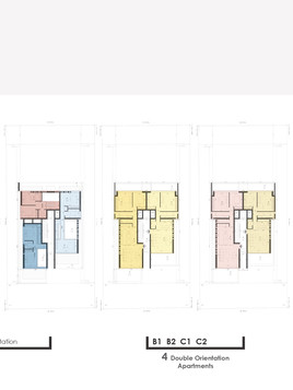MIA Properties - Afroditis booklet(3)_page-0009.jpg