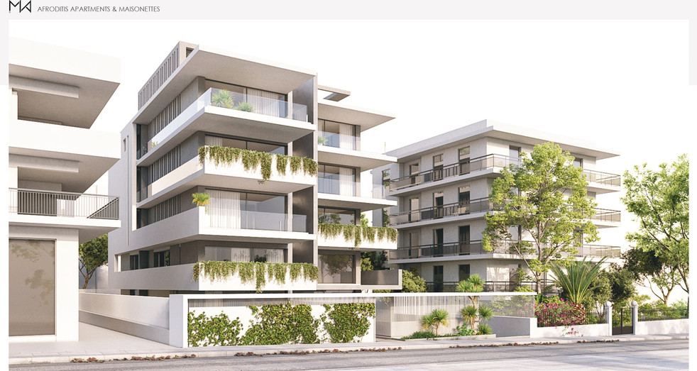MIA Properties - Afroditis booklet(3)_page-0004.jpg