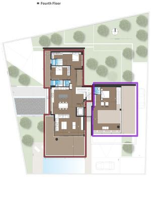 kivelis-d-floor-3.jpg