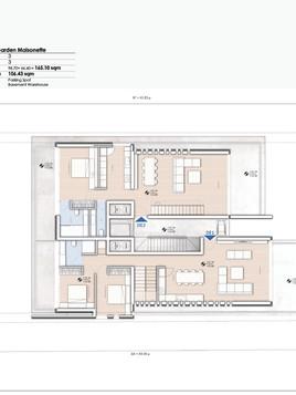 MIA Properties - Afroditis booklet(3)_page-0022.jpg