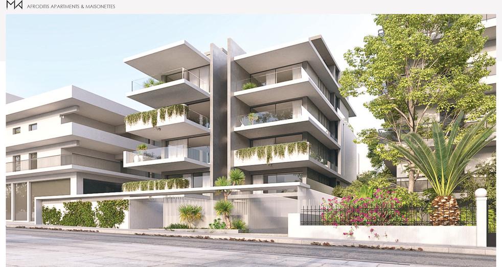MIA Properties - Afroditis booklet(3)_page-0005.jpg