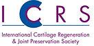 ICRS MSK Teaching centre.jpg