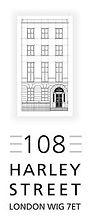 108 harley street.jpeg