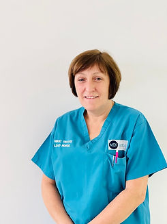 MSK Doctors Nikki Travis 600800.jpeg