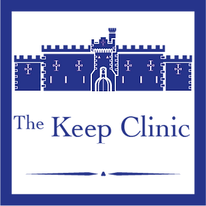 The Keep Clinic