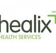 healix.jfif