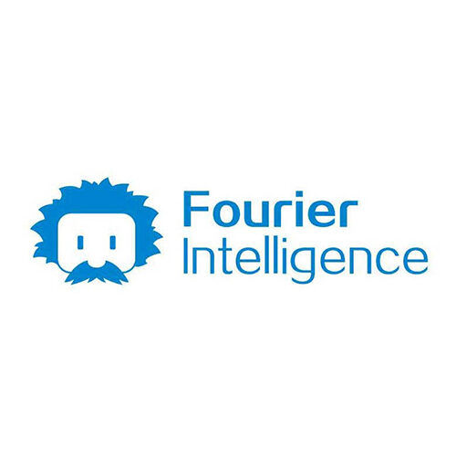 Fourier-Intelligence-Logo-500pt-500x500.
