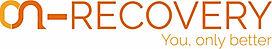 on-recovery logo 800x144.jpg