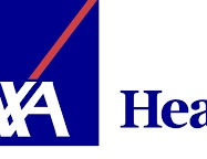 AXA Logo_edited.jpg