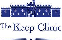 The Keep Clinic.jpg