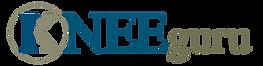 kneeguru_logo_600x151.png