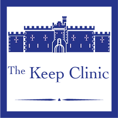 1sq print keep Clinic.png