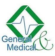 General & Medical.jfif