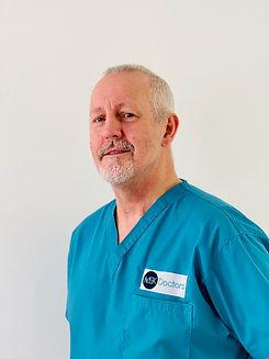 MSK Doctors Paul Lewis 600800.jpeg