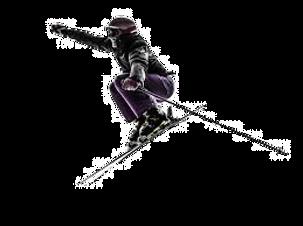 Ski%20MSK_edited.png