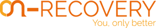 on-recdovery logo PNG.png