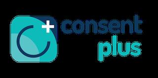 consentplus
