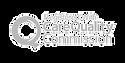 Q care quality commission