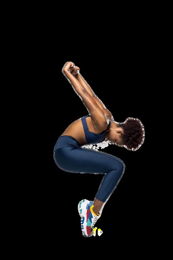 Dancer_edited.png