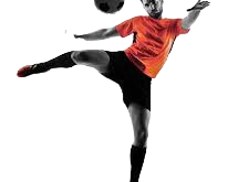 Other common knee sporting injuries – and when they happen