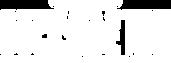 Dockside Inn Facebook Logo_White_Will.pn
