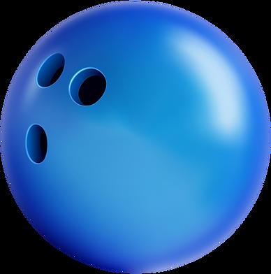1495749720Bowling-Ball-PNG-Clip-Art.png