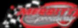 Merritt-Speedway-1.png