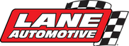 Lane_Automotive.png