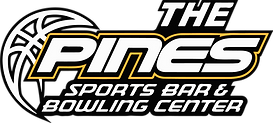 thepines logo.png