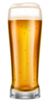 Beer-Glass-Clipart-PNG.png