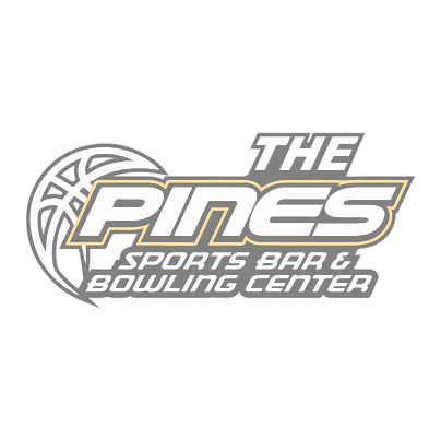 thepines logo 50%-02.png