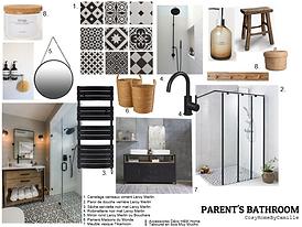 PARENTS BATHROOM.PNG