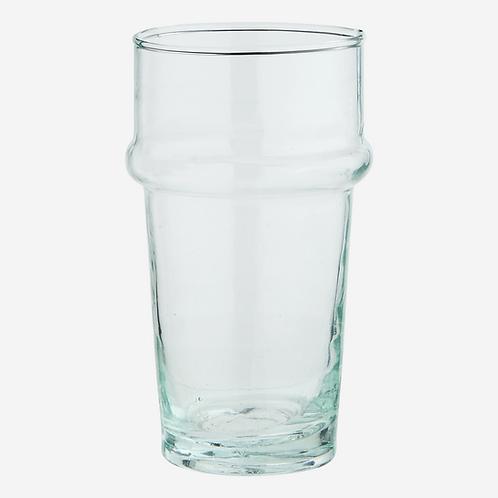 Grand verre beldi