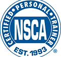 nsca-cpt-490x460.png