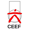 CEEF-favicon.png