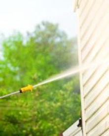 pressure washing photo.jpg