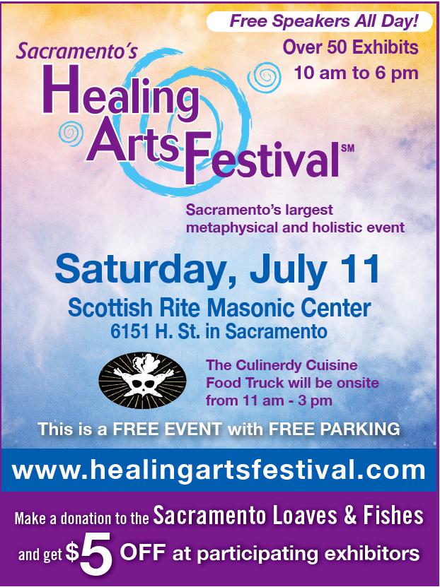 Healing Flyer.png