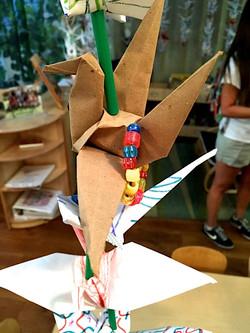 Teen Art Workshop