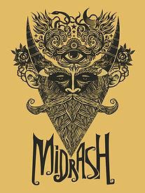 MIDRASHfront.jpg