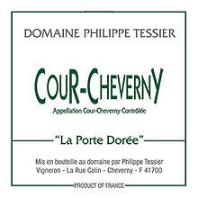 LA-PORTE-DOREE-Cour-Cheverny.jpg